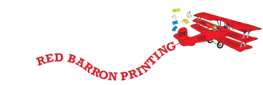 Red Barron Printing